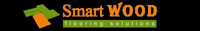 Smart Wood