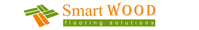 Smart Wood Egypt-Smart Wood Egypt